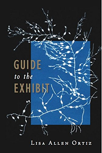 Cover image: Guide to the Exhibit