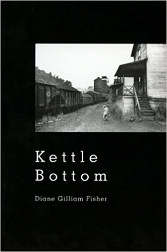 Cover image: Kettle Bottom
