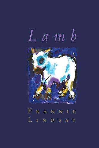 Cover image: Lamb