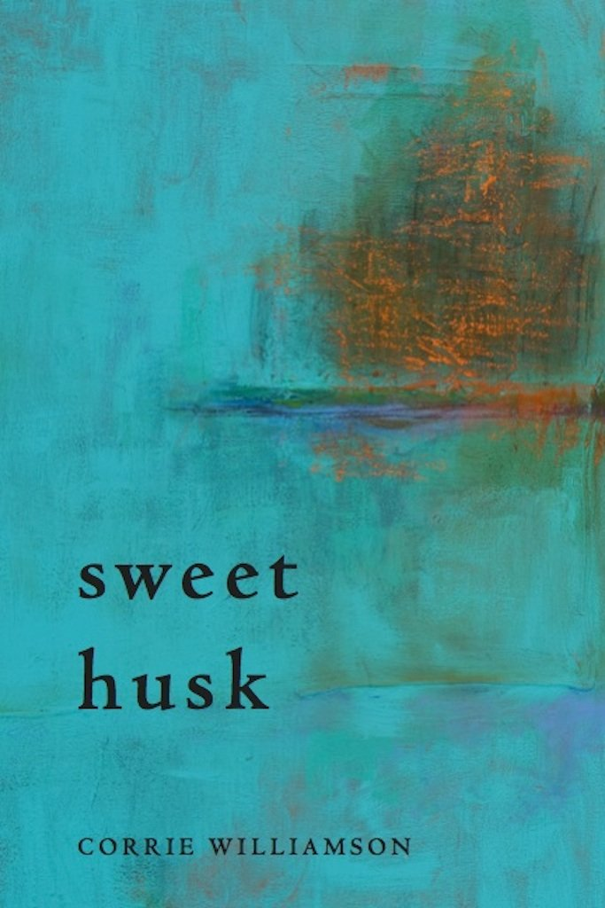Cover image: Sweet Husk