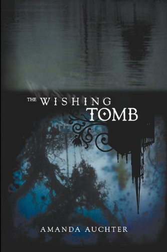 Cover image: The Wishing Tomb
