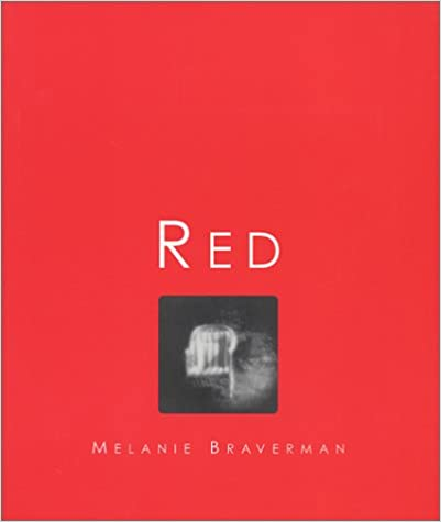 Cover image: Red